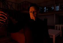 Ben The Exorcist (2017) RePack от qoob