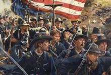 Ultimate General: Civil War (2017) RePack