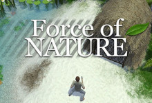 Force of Nature (2016) RePack от qoob