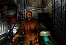 Doom 3 BFG Edition (2012) RePack от qoob