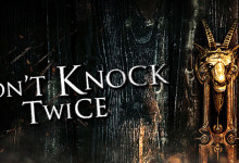 Don't Knock Twice (2017) RePack от qoob