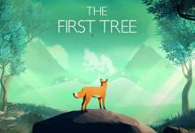 The First Tree (2017) RePack от qoob