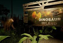 DinosaurIsland (2017) RePack от qoob