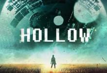 Hollow (2017) RePack