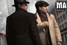 Mafia II: Digital Deluxe Edition (2011) RePack
