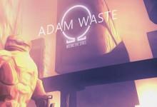 Adam Waste (2017) RePack от qoob