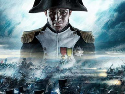 Napoleon: Total War — Imperial Edition (2010) RePack