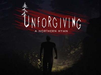 Unforgiving — A Northern Hymn (2017) RePack от qoob