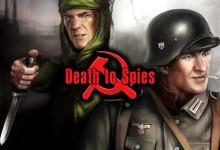 Death to Spies (2007) RePack от qoob