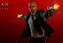 Hitman Absolution: Elite Edition (2012) RePack от qoob