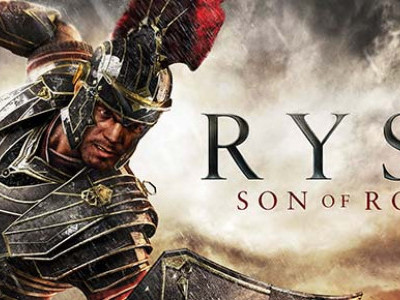 Ryse: Son of Rome (2014) RePack от qoob