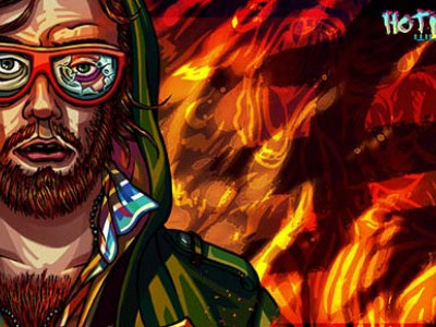 Hotline Miami 2: Wrong Number — Digital Special Edition (2015) RePack от qoob