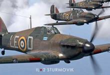 IL-2 Sturmovik: Cliffs of Dover Blitz Edition (2017) RePack