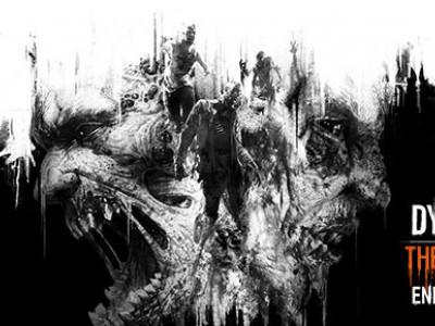 Dying Light: The Following — Enhanced Edition (2015) RePack от qoob