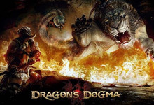 Dragon's Dogma: Dark Arisen (2016) RePack от qoob