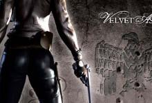 Velvet Assassin (2009) RePack от qoob