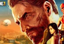 Max Payne 3: Complete Edition (2012) RePack от qoob