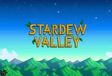 Stardew Valley (2016) RePack