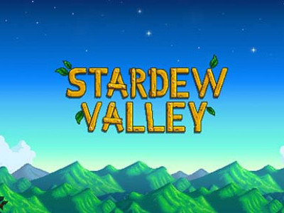 Stardew Valley (2016) RePack от qoob
