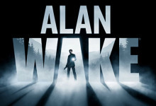 Alan Wake (2012) RePack от qoob