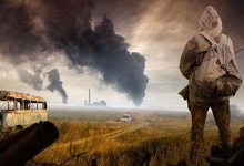 ATOM RPG: Post-apocalyptic indie game (2017) RePack от qoob