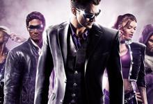 Saints Row: The Third — The Full Package (2011) RePack от qoob