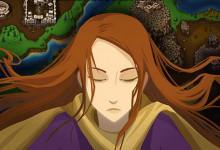 Defender's Quest: Valley of the Forgotten (2012) RePack от qoob