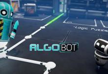 Algo Bot (2018) RePack от qoob