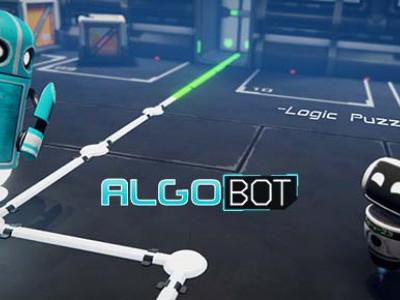 Algo Bot (2018) RePack