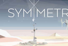 Symmetry (2018) RePack от qoob