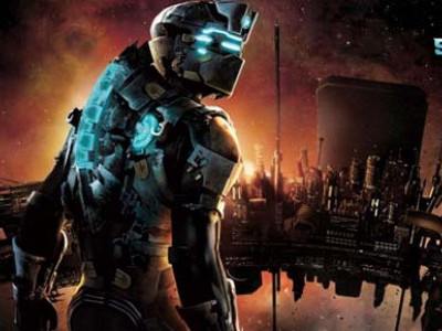 Dead Space 2 (2011) RePack от qoob