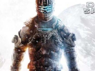 Dead Space 3: Limited Edition (2013) RePack от qoob