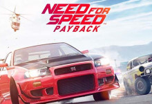 Need for Speed: Payback (2017) RePack от qoob