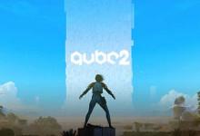 Q.U.B.E. 2 (2018) RePack от qoob