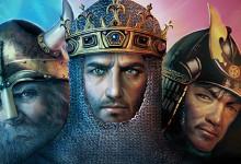 Age of Empires 2: HD Edition (2013) RePack от qoob
