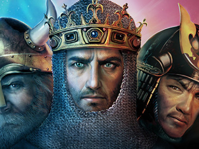 Age of Empires 2: HD Edition (2013) RePack от qoob