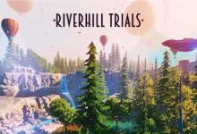 Riverhill Trials (2018) RePack от qoob