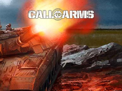 Call to Arms (2018) RePack от qoob