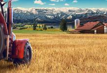 Farm Manager 2018 (2018) RePack от qoob