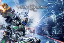 Vanquish (2017) RePack от qoob