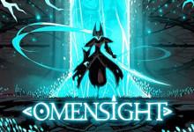 Omensight (2018) RePack от qoob