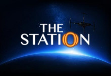 The Station (2018) RePack