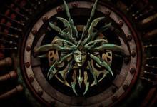 Planescape: Torment: Enhanced Edition (2017) RePack