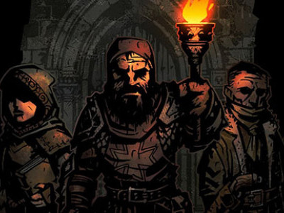 Darkest Dungeon (2016) RePack