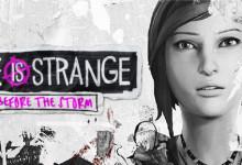 Life is Strange: Before the Storm (2017) RePack от qoob
