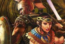 Titan Quest: Anniversary Edition (2016) RePack от qoob