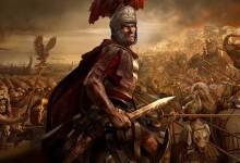 Total War: Rome 2 — Emperor Edition (2013) PC | RePack от qoob