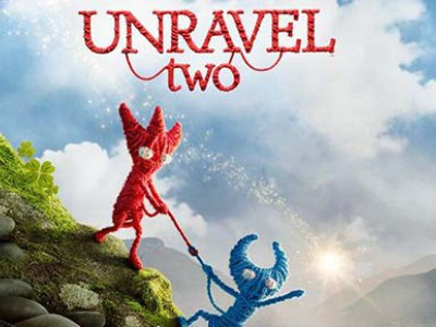 Unravel Two (2018) RePack от qoob