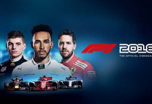 F1 2018: Headline Edition (2018) RePack от qoob