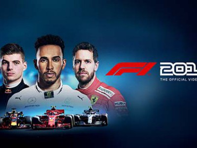 F1 2018: Headline Edition (2018) RePack от qoob